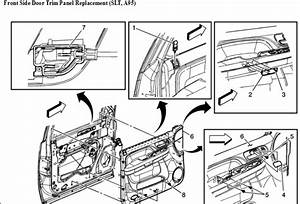 Gmc Safari Parts Diagram Front Door  U2022 Downloaddescargar Com