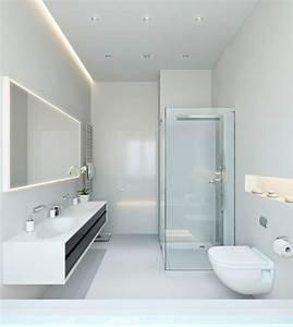 Decken Für Badezimmer : die besten 25 badezimmer decken ideen auf pinterest bad ~ Sanjose-hotels-ca.com Haus und Dekorationen