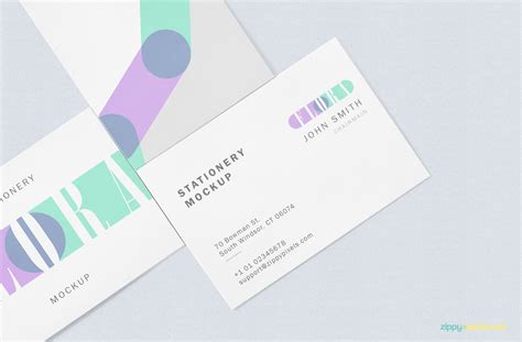 Free Business Card Mock Up Online Business Card Typing Work Other Name Large Capacity Organizer Origami Frog Pnc Credit Activation Number Mobile Format With Notepad Cheap Printing Nz