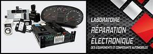 Reparation Electronique Automobile : reprog auto services diagnostic lectronique r paration ~ Medecine-chirurgie-esthetiques.com Avis de Voitures