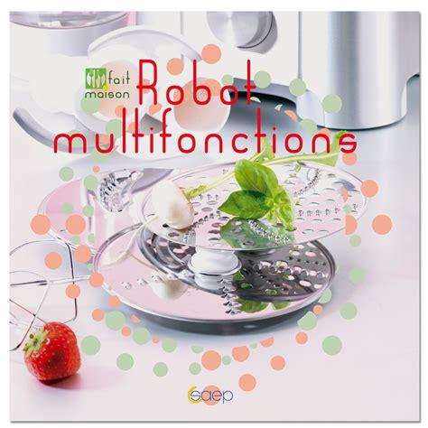 moulinex cuisine compagnon recette de cuisine avec multifonction