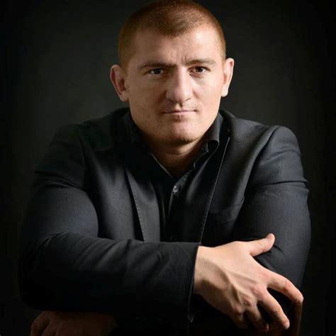 Andrei Stoica - Wikipedia