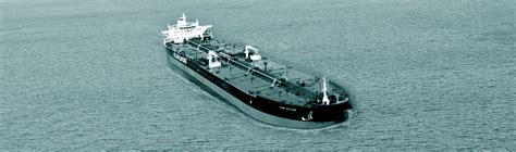 chambre arbitrale maritime de