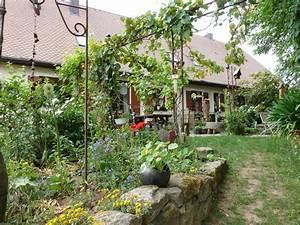Schöner Sichtschutz Für Terrasse : sichtschutz f r die terrasse bitte keine sichtschutzw nde seite 1 terrasse balkon ~ Sanjose-hotels-ca.com Haus und Dekorationen