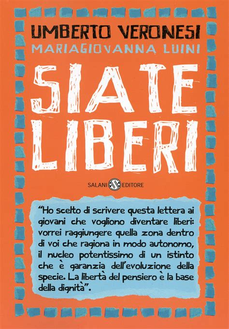 Libreria Cavour Lecco by Siate Liberi Alla Libreria Ibs Di Lecco Comunicangolo