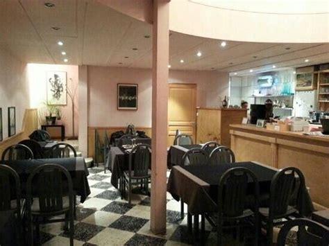 cuisine manosque le bonheur fou manosque restaurant reviews tripadvisor
