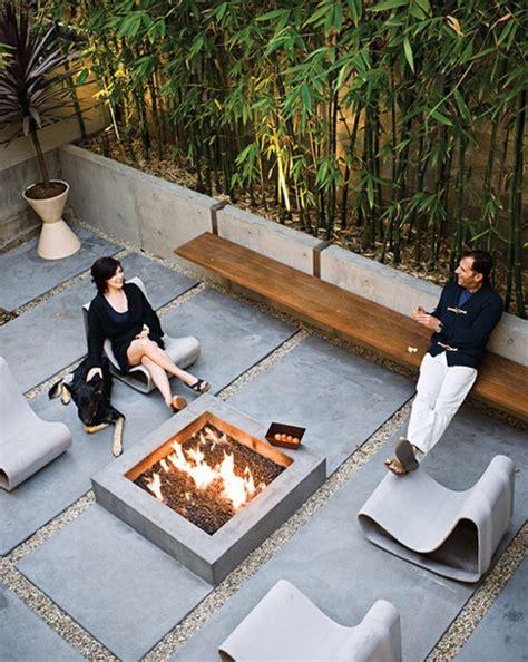 backyard patio design ideas