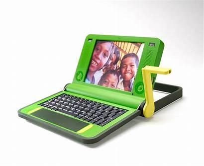 Laptop Crank Computer Wikipedia Tablet Wiki