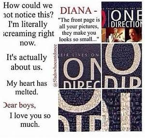 It, All, Makes, Sense, To, Me, Diana