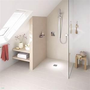 Möbel Für Dachgeschoss : neu badezimmer fliesen mit kleines badezimmer m bel badezimmer innenausstattung 2018 ~ Sanjose-hotels-ca.com Haus und Dekorationen