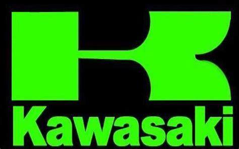 Updates From Kawasaki
