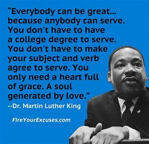 Martin Luther King Quotes On God. QuotesGram