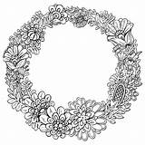 Coloring Diamond Jewellery Necklace sketch template