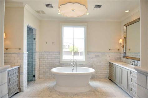 gray and white bathroom ideas bathroom design ideas featuring gray tile otbsiucom gray