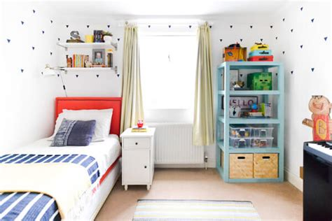 18 Cool Boys Bedroom Ideas by 65 Cool And Awesome Boys Bedroom Ideas That Anyone Will
