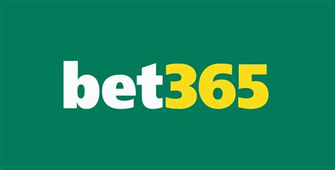 Best Betting by Review Of Ladbrokes Vs Bet365 Who Does It Best