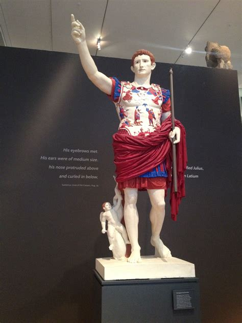 when did get color pin by panagiotis kagkaras on history statues