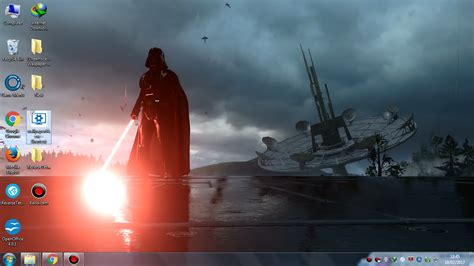 Darth Vader Animated Wallpaper - darth vader wallpaper engine dreamscenenime