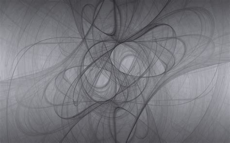 Abstract Black Grey Wallpaper by Grey Abstract Wallpaper 09 2560x1600