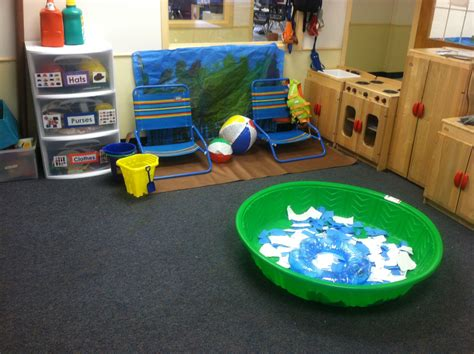 enriching the dramatic play in my preschool room can you 639 | 3be07ccaba326815159723f79d197549
