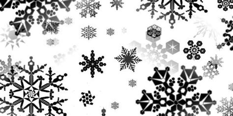 Snowflake Background Black And White by 30 Free White Backgrounds To Use In Your Next