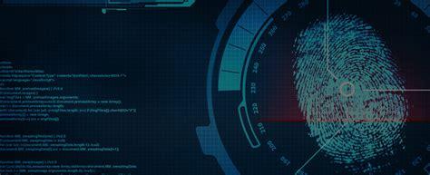 iClipseGlobal   Digital Forensics