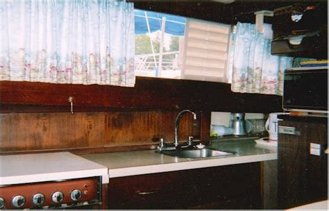 recycled kitchen sinks chris craft ladyben classic wooden boats for 1760