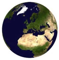 la terre thinglink