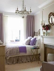 Sinnliche Bilder Fürs Schlafzimmer : die besten 25 lila akzente ideen auf pinterest schlafzimmer farben lila schlafzimmer ~ Bigdaddyawards.com Haus und Dekorationen