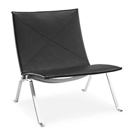 chaise pas cher but chaise fauteuil design pas cher maison design bahbe com
