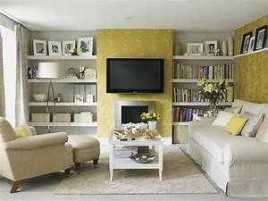Wohnideen wohnzimmer 39 ideen f r ein sommerliches flair for Wohnideen fürs wohnzimmer