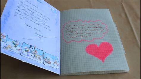 erinnerungsbuch selbst gestalten leeres buch zu einem pers 246 nlichen geschenk gestalten anleitung