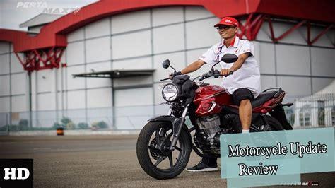 Honda Cb150 Verza 2019 by 2019 New Honda Cb150 Verza Indonesia L Motorcycle Update