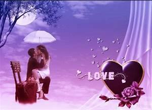 Best 75+Amazing Beautiful Cute Romantic Love Couple HD ...