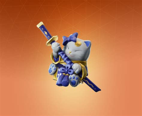 fortnite hime skin outfit pngs images pro game guides