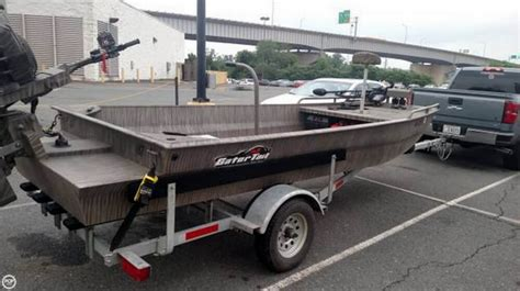 Gator Tail Boat Motors Sale by Gator Tail Boat For Sale Yakaz For Sale Rachael Edwards
