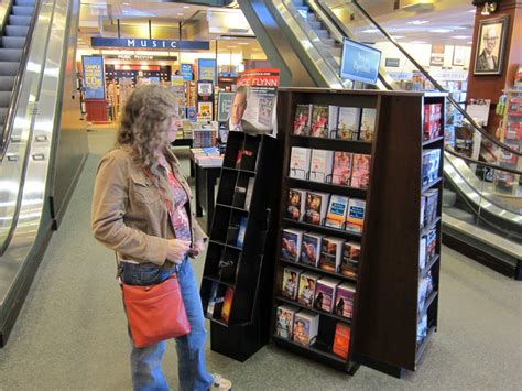 barnes and noble holyoke diabetes update ot spot s new novel and enter a