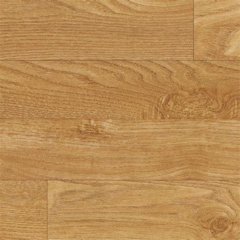 american oak flooring karndean knight tile american oak kp40 vinyl flooring