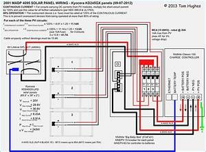 Add A Phase Wiring Diagram Download