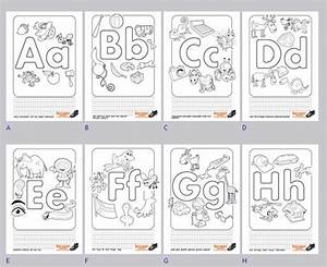 10 best images about school on pinterest kids numbers for Letter learning games for 5 year olds