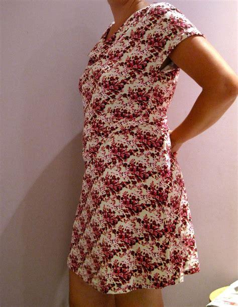 25 beste idee 235 n lange jurk patronen op maxi jurken zomer maxi jurken en zomer