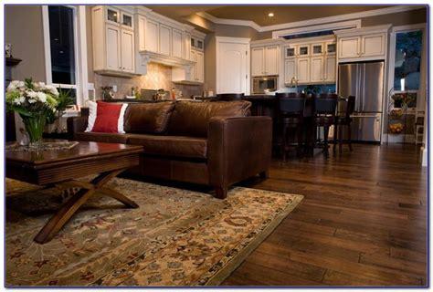 kitchen area rugs for hardwood floors area rugs for hardwood floors rugs home design 9047