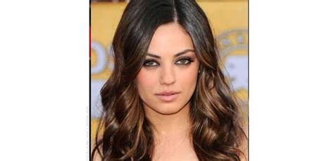 10 Best Brunette Hair Color Shades