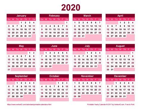 calendar transparent png