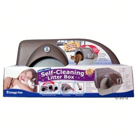 maison de toilette roll n clean maison de toilette auto nettoyante pour chat roll n clean zooplus be