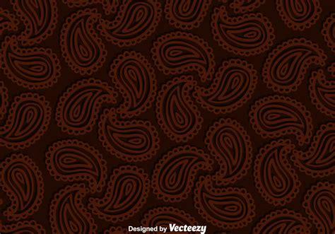 Permalink to Black Fabric Texture Wallpaper