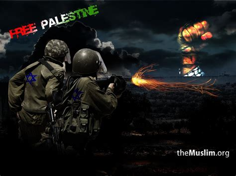 palestine wallpapers wallpaper cave
