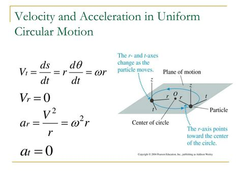 Ppt  Chapter 8 Dynamics Ii Motion In A Plane Powerpoint Presentation Id341646