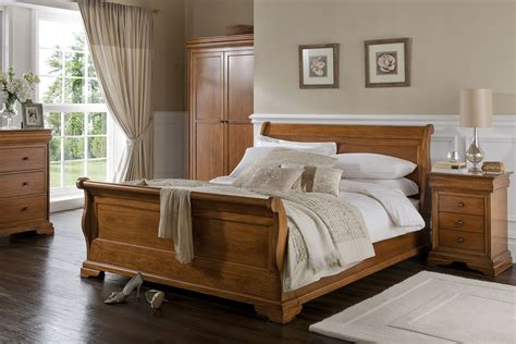 classic bedroom sets white furniture set white bedroom