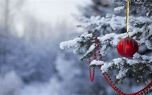 Christmas Winter Backgrounds (52+ images)